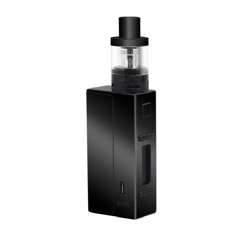 Aspire EVO75 Kit - cometovape
