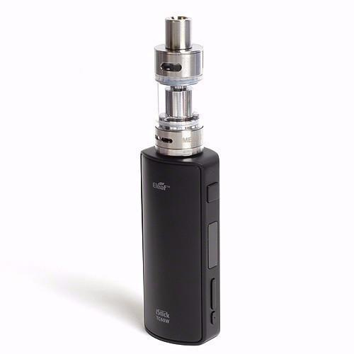 Eleaf Istick 60W TC Full Kit - cometovape