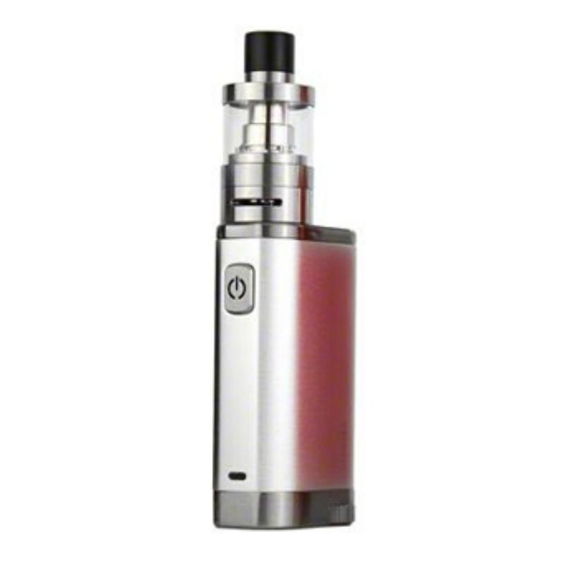 Innokin Smartbox Kit - cometovape