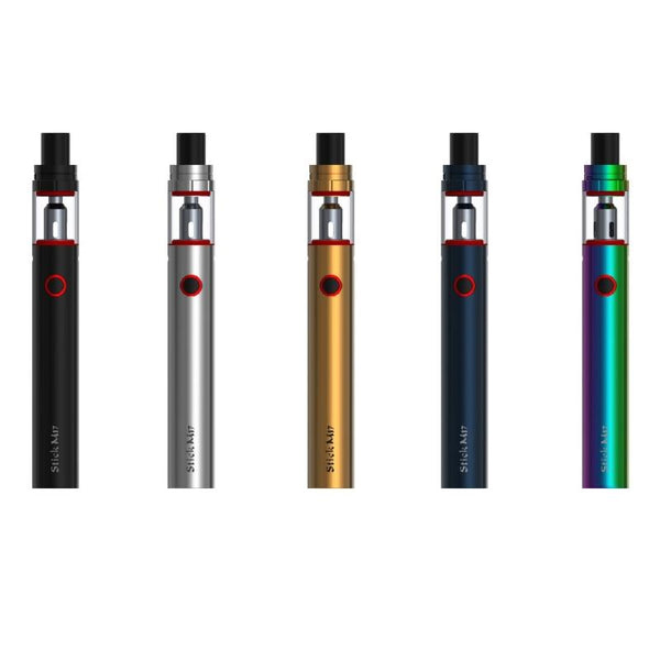 SMOK Stick M17 Kit - cometovape