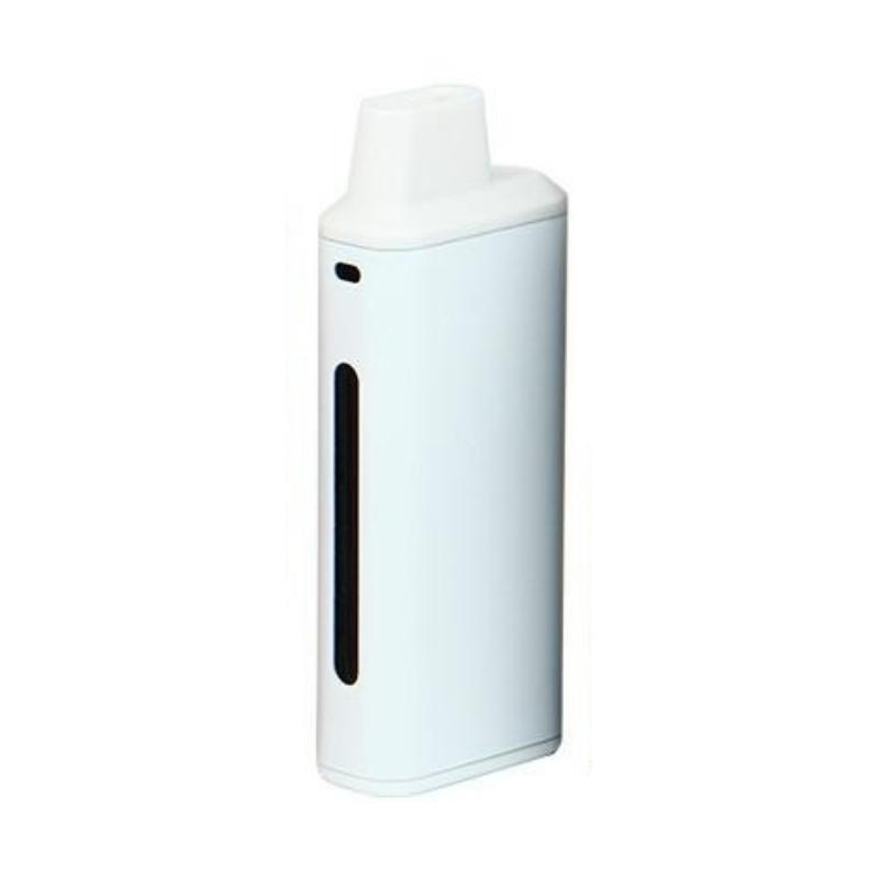 Eleaf iCare Kit - cometovape