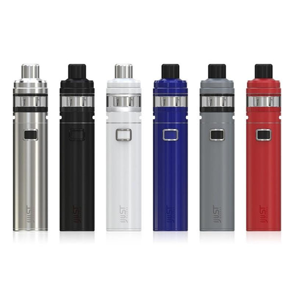 Eleaf iJust NexGen Kit - cometovape