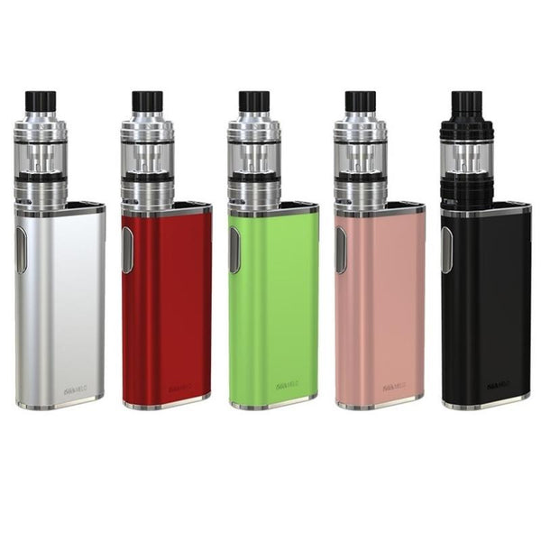 Eleaf iStick Melo Kit - cometovape