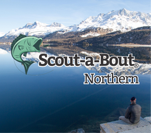 Load image into Gallery viewer, Scout-a-Bout® | Northern™