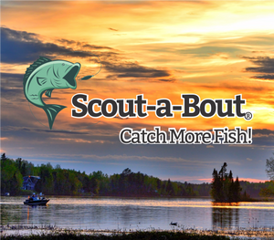 Scout-a-Bout®