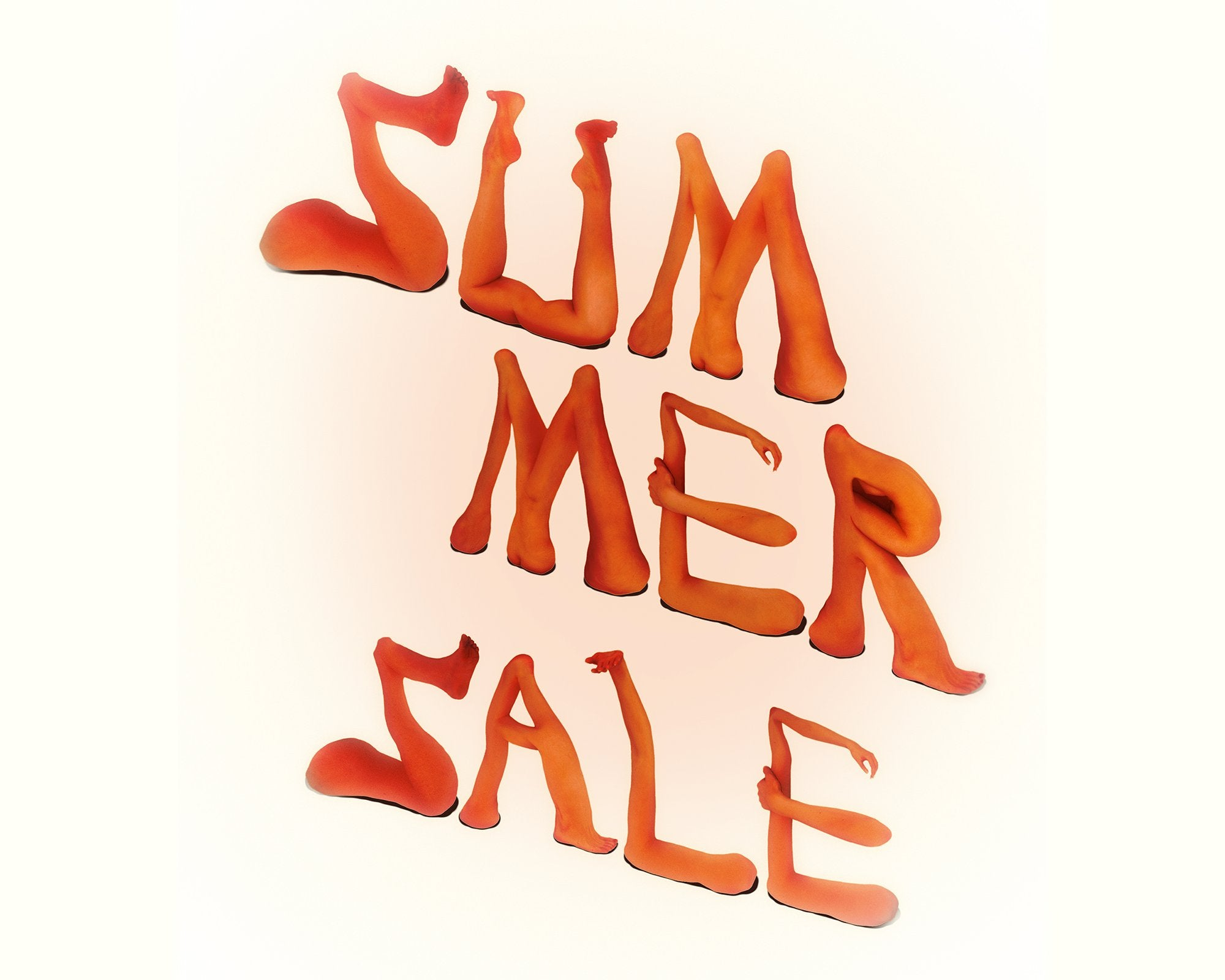 image of Summer Sale