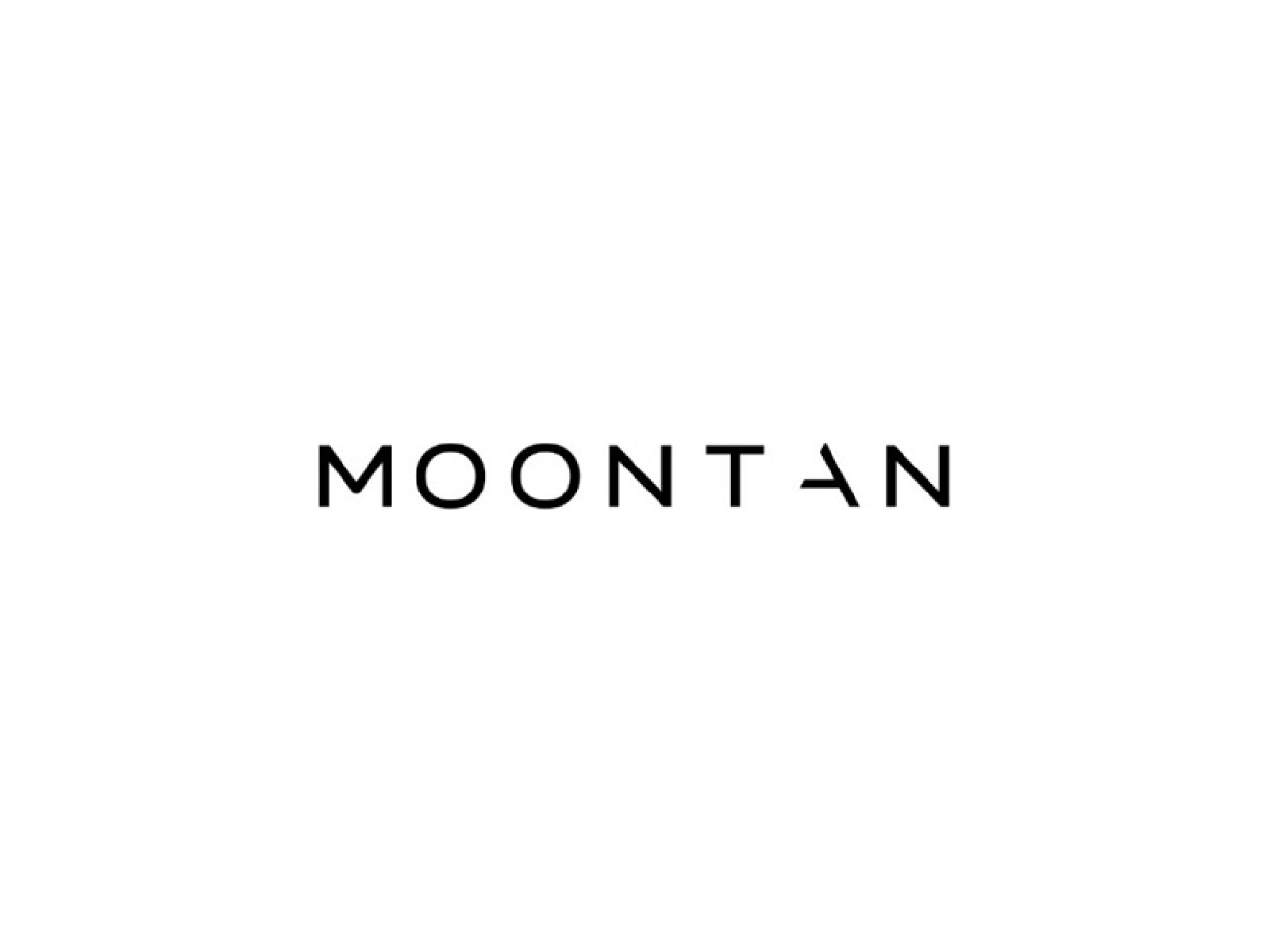 image of Moontan
