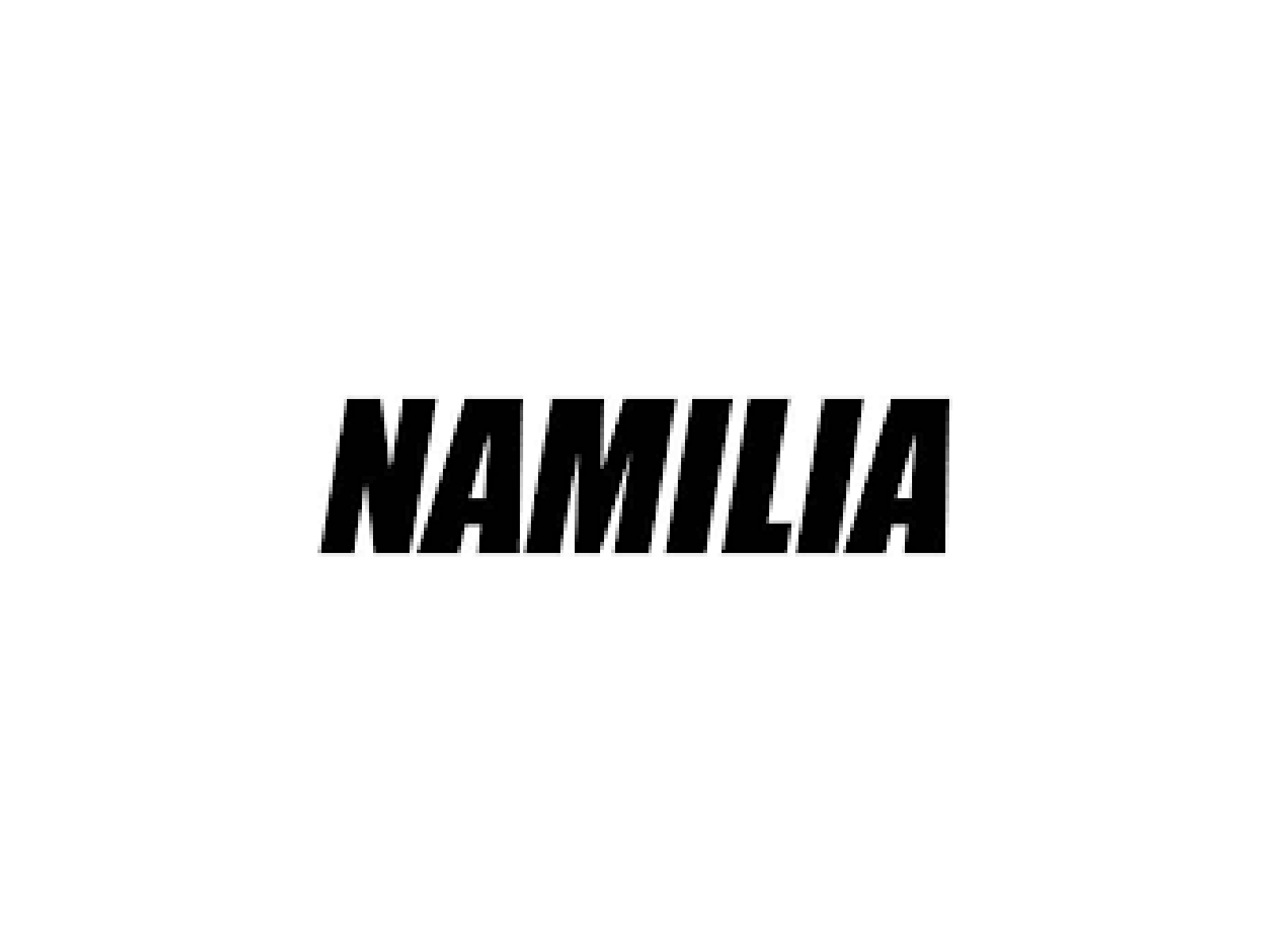 image of Namilia