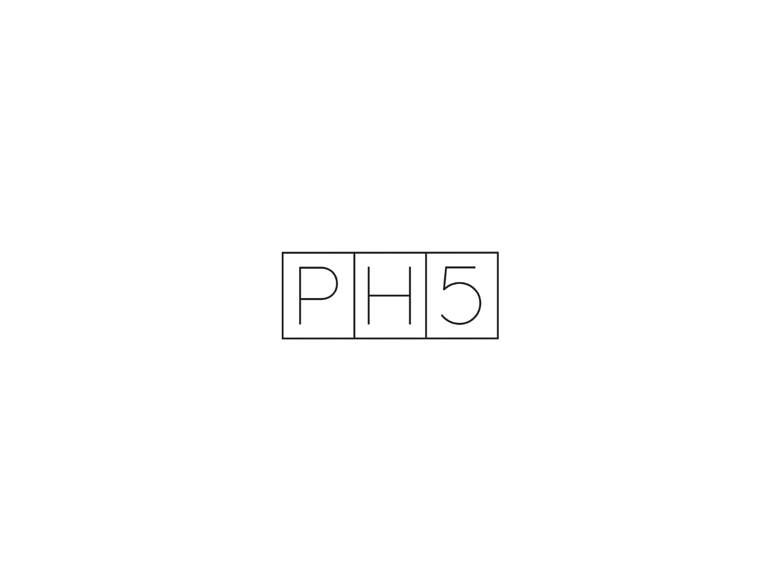 image of PH5
