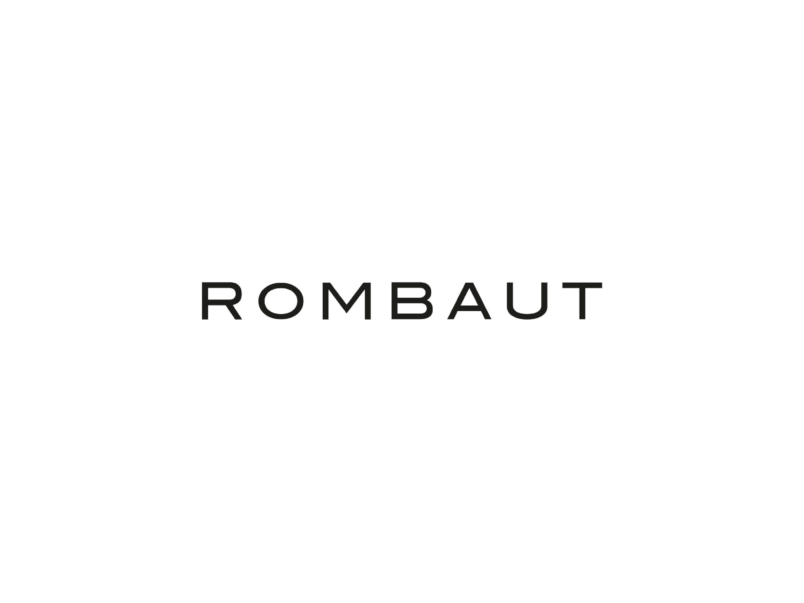 image of Rombaut