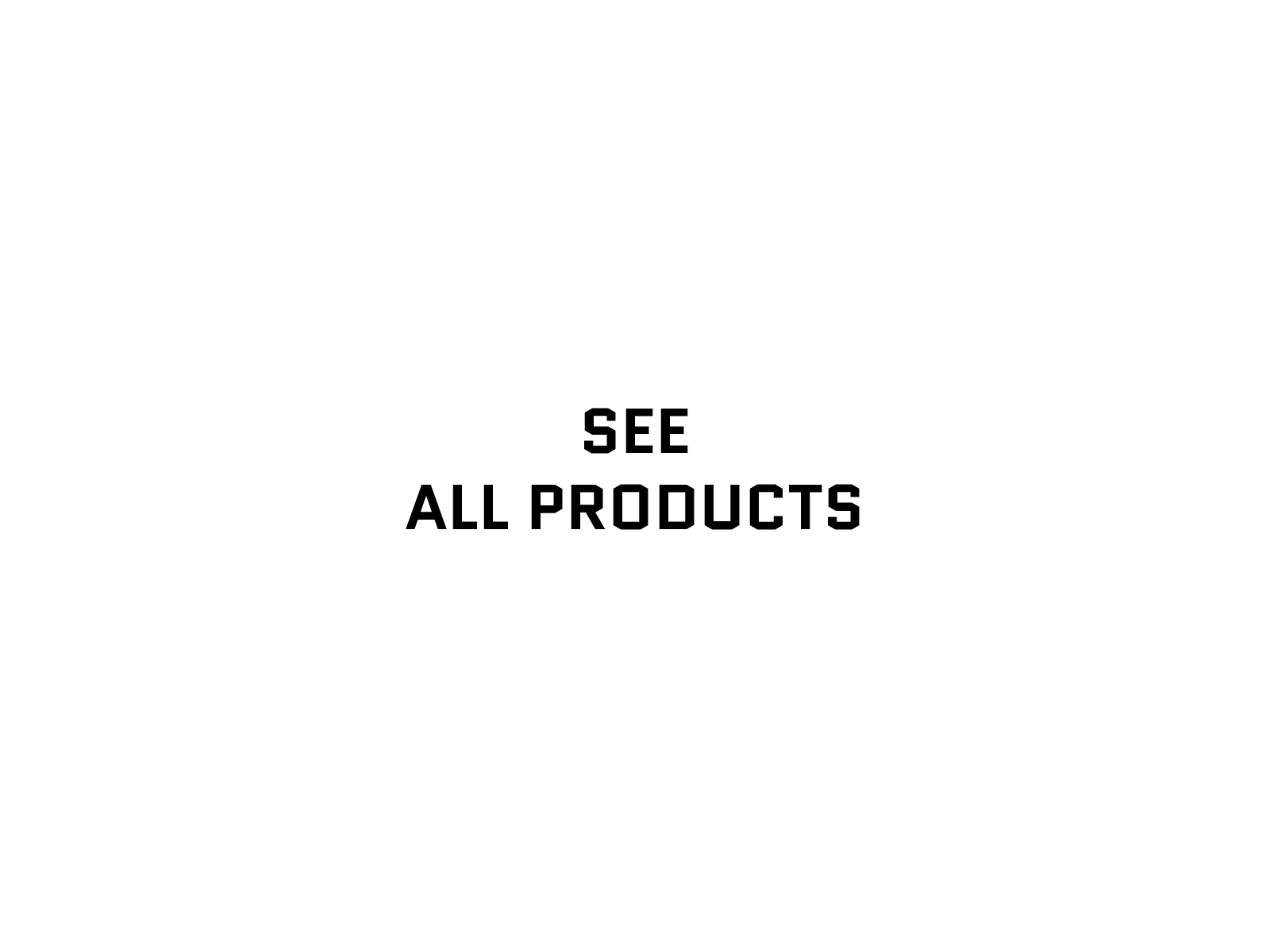 image of All products