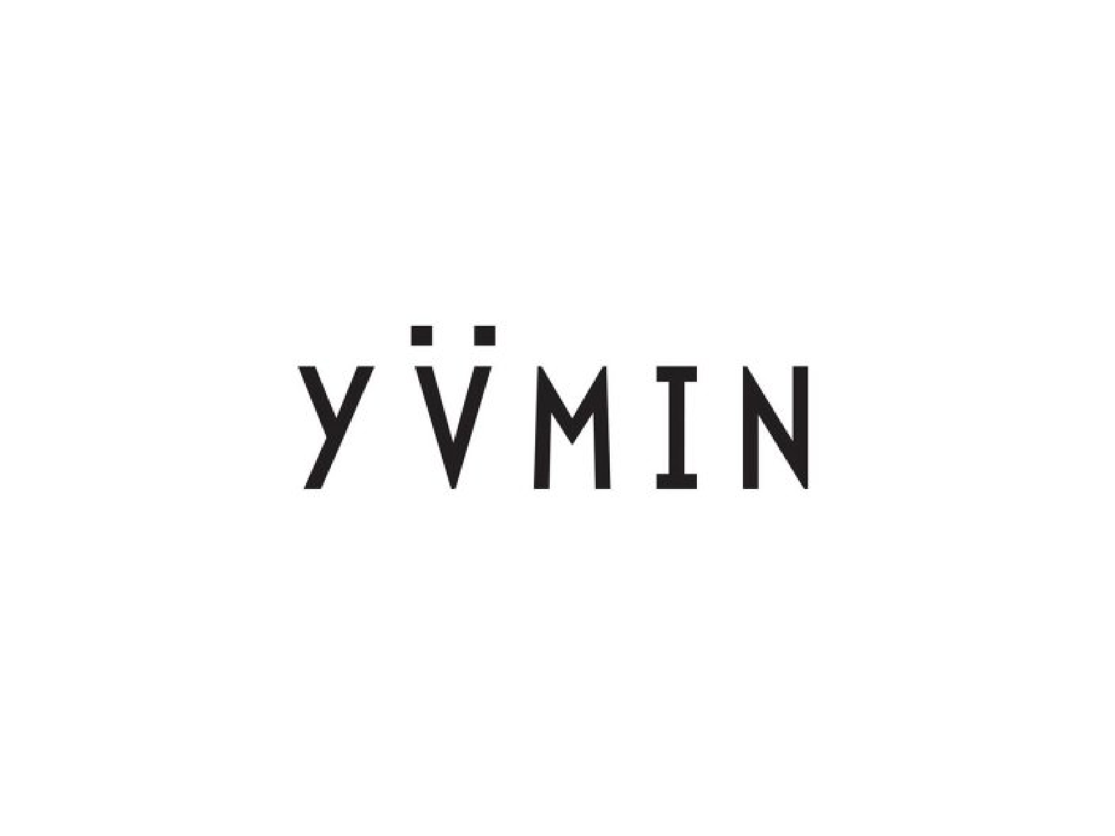 image of YVMIN