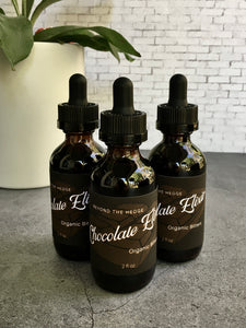 Chocolate Elixir Bitters