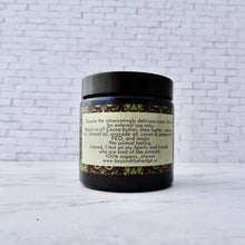 Load image into Gallery viewer, Chocolate Mint Body Butter