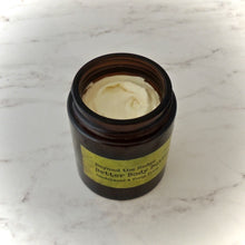 Load image into Gallery viewer, Sandalwood & Ylang Ylang Better Body Butter