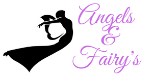 Angels-and-Fairys