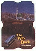 The Way Back (Islamic Society)