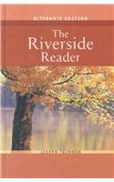 The Riverside Reader Alternate Edition