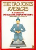 The Tao Jones Averages: A Guide To Whole-Brained Investing