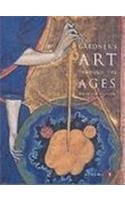 Gardners Art Through The Ages, Volume I (With Infotrac)