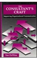 Consultants Craft: Improving Organizational Communication