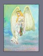 Load image into Gallery viewer, Grandma, Do Angels Have Wings?