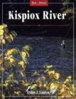 Load image into Gallery viewer, Kispiox River (River Journal)