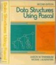Data Structures Using Pascal