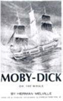 Load image into Gallery viewer, Moby Dick: Or, The Whale