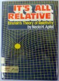 Load image into Gallery viewer, It'S All Relative: Einstein'S Theory Of Relativity