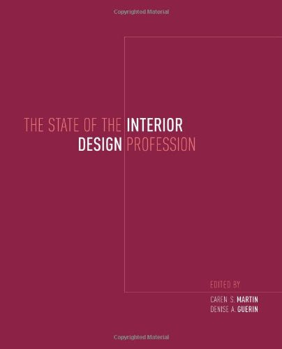 The State Of The Interior Design Profession