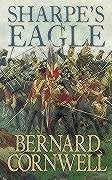 Sharpe'S Eagle: The Talavera Campaign, July 1809 (The Sharpe Series)