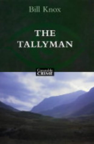The Tallyman