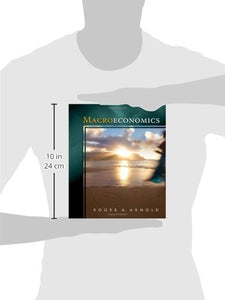 Macroeconomics (Available Titles Aplia)