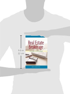 Real Estate Brokerage: A Guide To Success