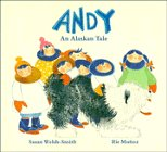 Andy: An Alaskan Tale (Cambridge Books For Children)