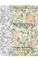Morris & Co.: Designs And Patterns- Art Gallery Of South Australia