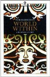 Load image into Gallery viewer, World Within: A Borneo Story (Oxford In Asia Paperbacks)