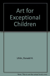 Art For Exceptional Children