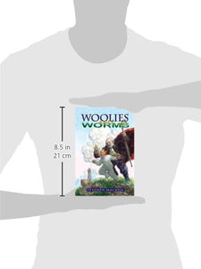 Woolies And Worms