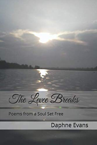 The Levee Breaks: Poems From A Soul Set Free (Volume Ii)