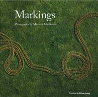 Markings