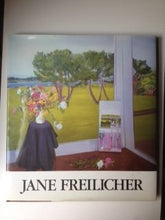 Load image into Gallery viewer, Jane Freilicher: Paintings