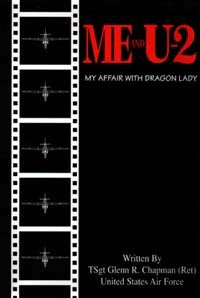 Me And U-2: My Affair With Dragon Lady