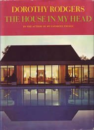 The House In My Head