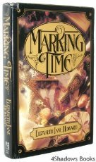 Marking Time (The Cazalet Chronicle, Vol. 2)
