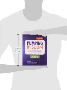Pumping Insulin: Everything You Need For Success On An Insulin Pump