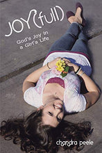 Load image into Gallery viewer, Joy(Full): God'S Joy In A Girl'S Life