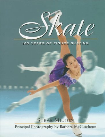 Skate: 100 Years Of Figure Skating