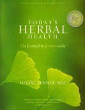 Load image into Gallery viewer, Today'S Herbal Health: The Essential Reference Guide